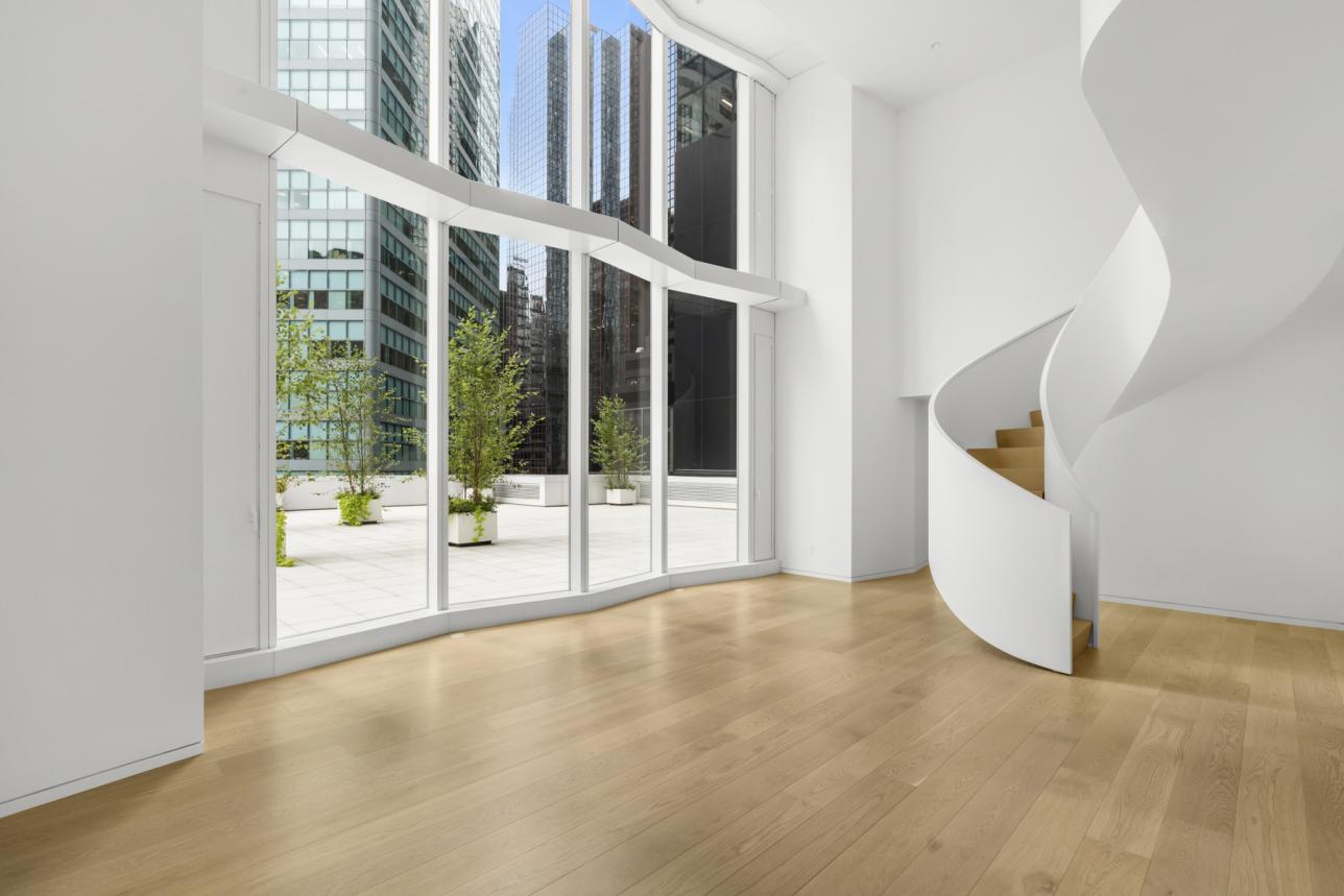 100 East 53rd Street New York, NY 10022
