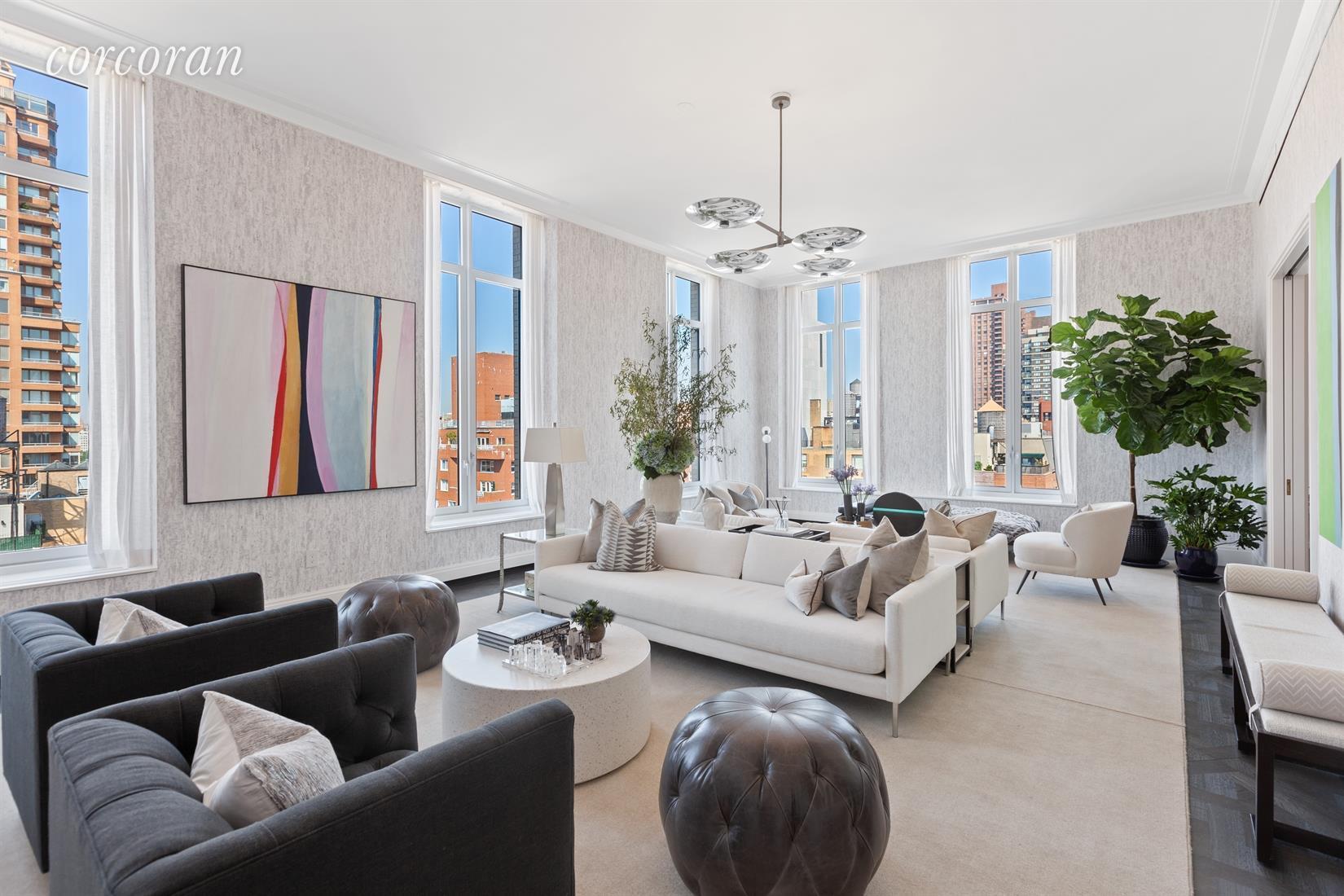 1010 Park Avenue New York, NY 10028