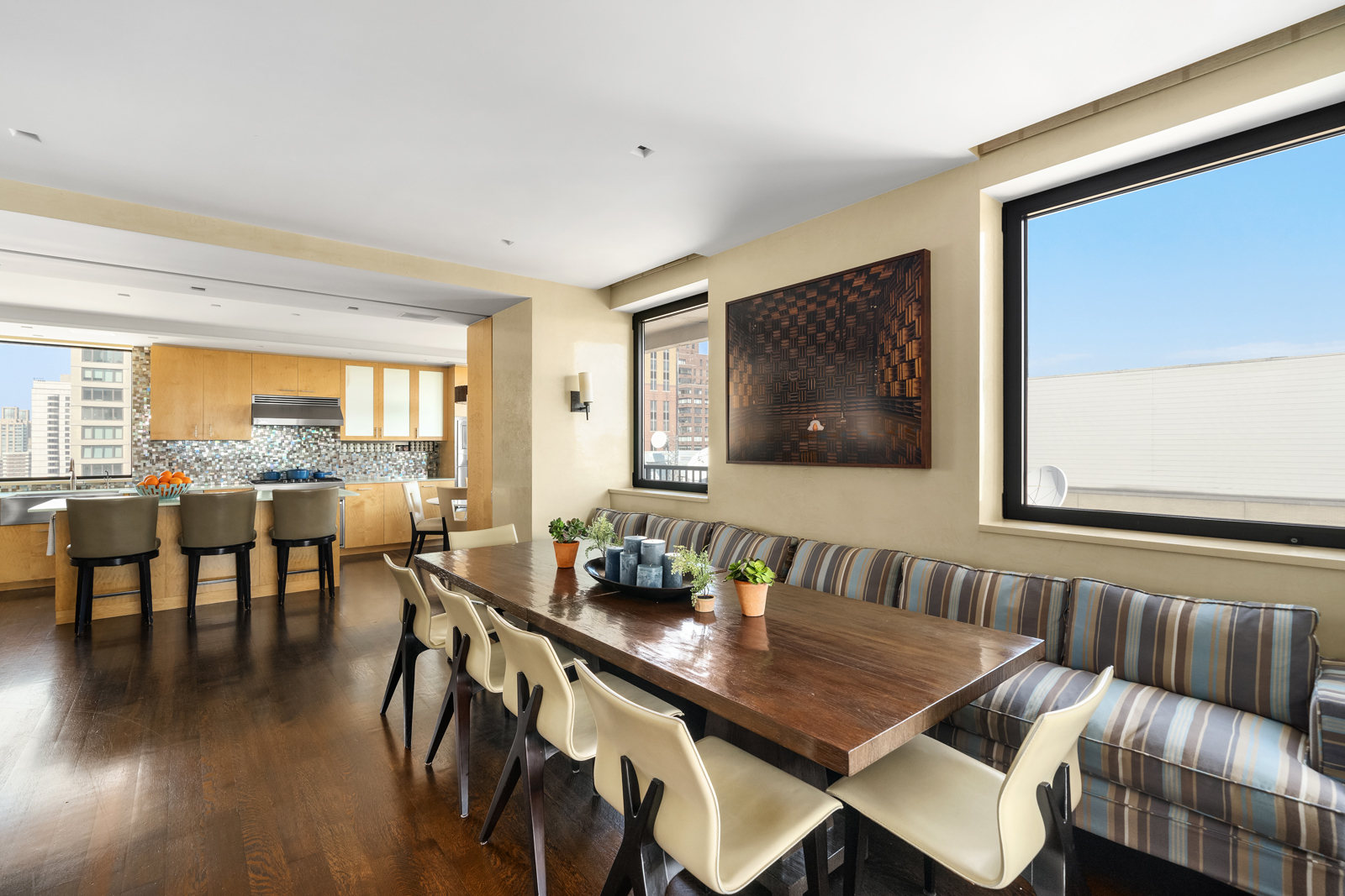 22 West 66th Street Lincoln Square New York NY 10023