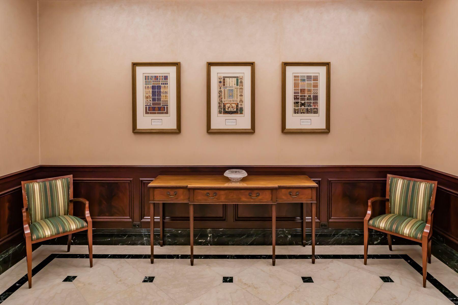 351 East 51st Street Interior Photo