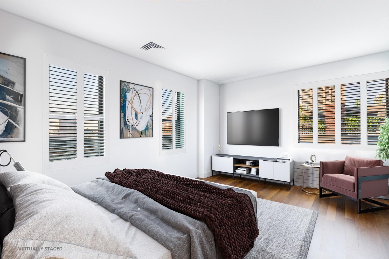 860 Park Avenue Upper East Side New York NY 10075