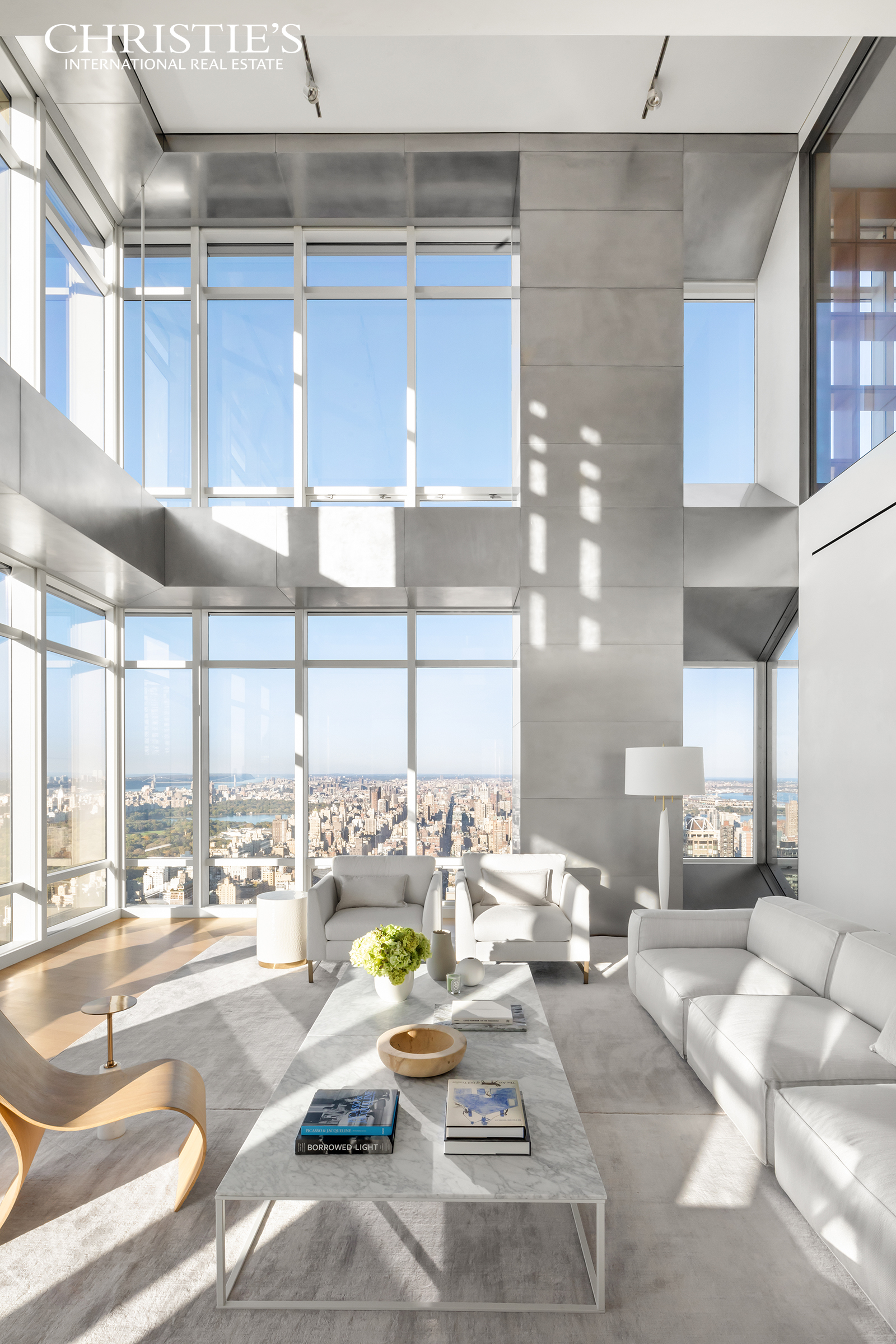 151 East 58th Street  $[@RoomNumber|Room @RoomNumber] Midtown East New York NY 10022