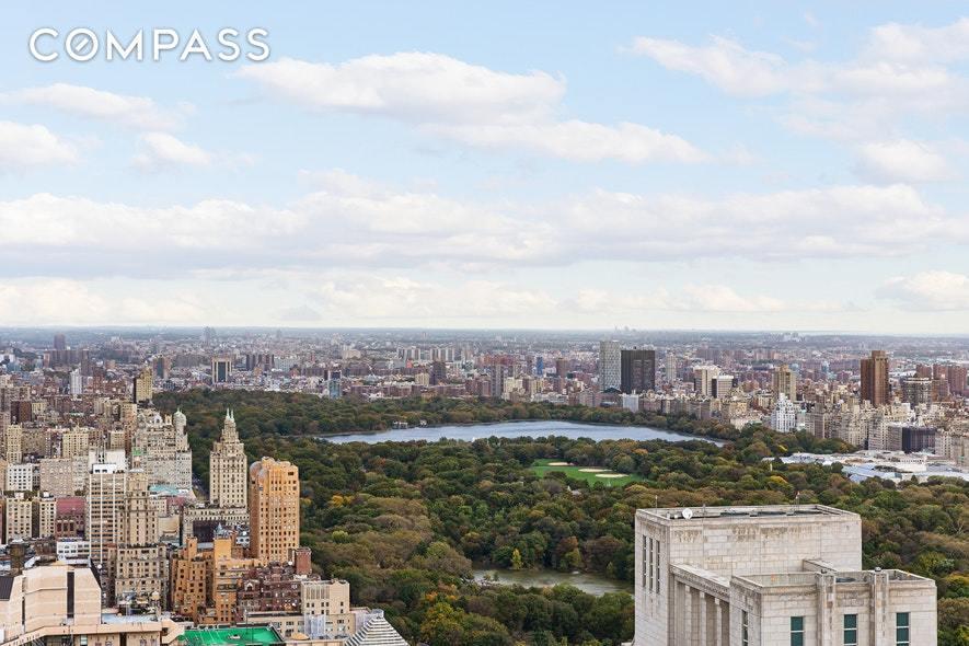 80 Columbus Circle New York, NY 10023