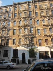 73 East 3rd Street New York, NY 10003
