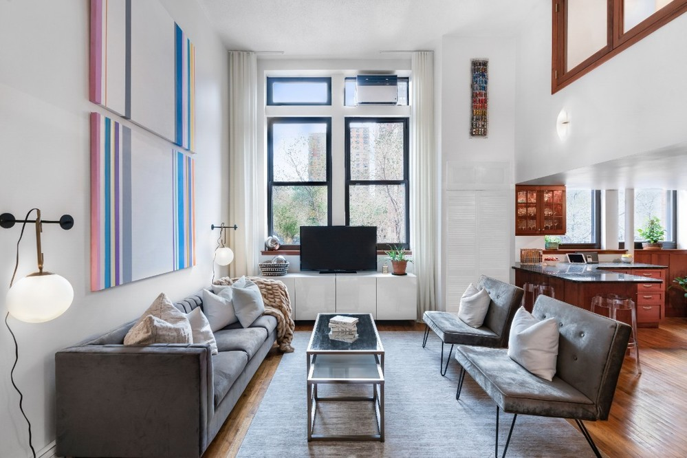 2 Condo in East Harlem