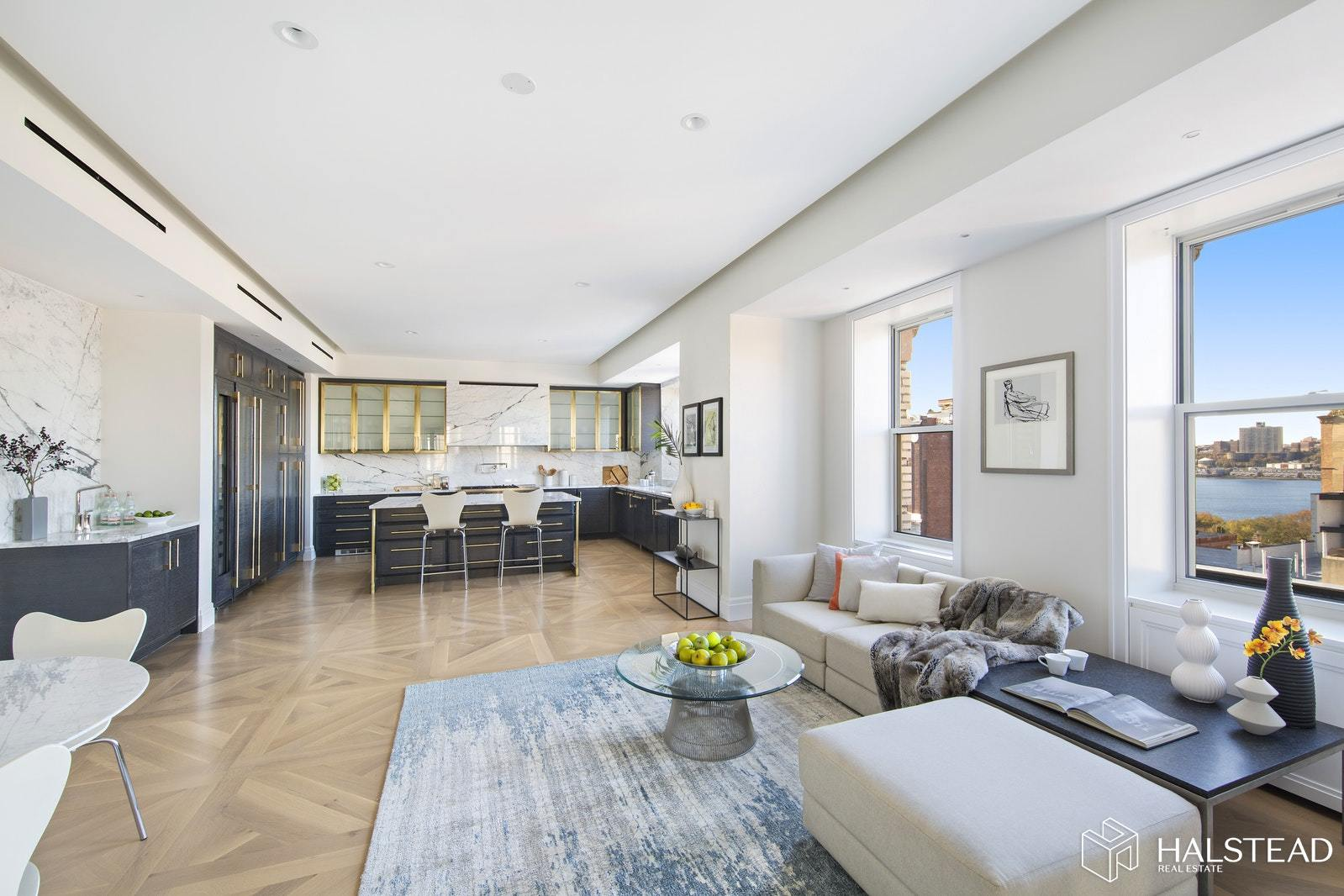 498 West End Avenue New York, NY 10024
