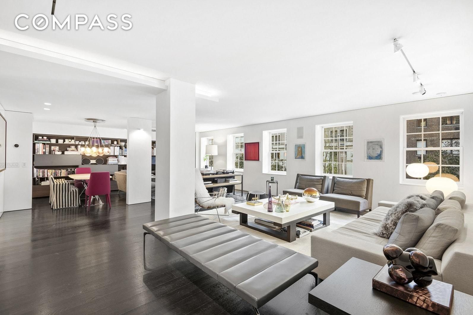 52 East 72nd Street New York, NY 10021