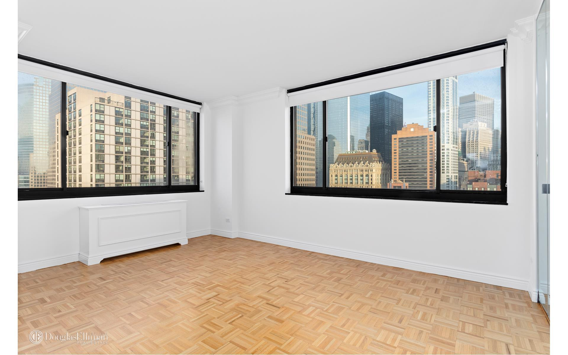 377 Rector Place New York, NY 10280