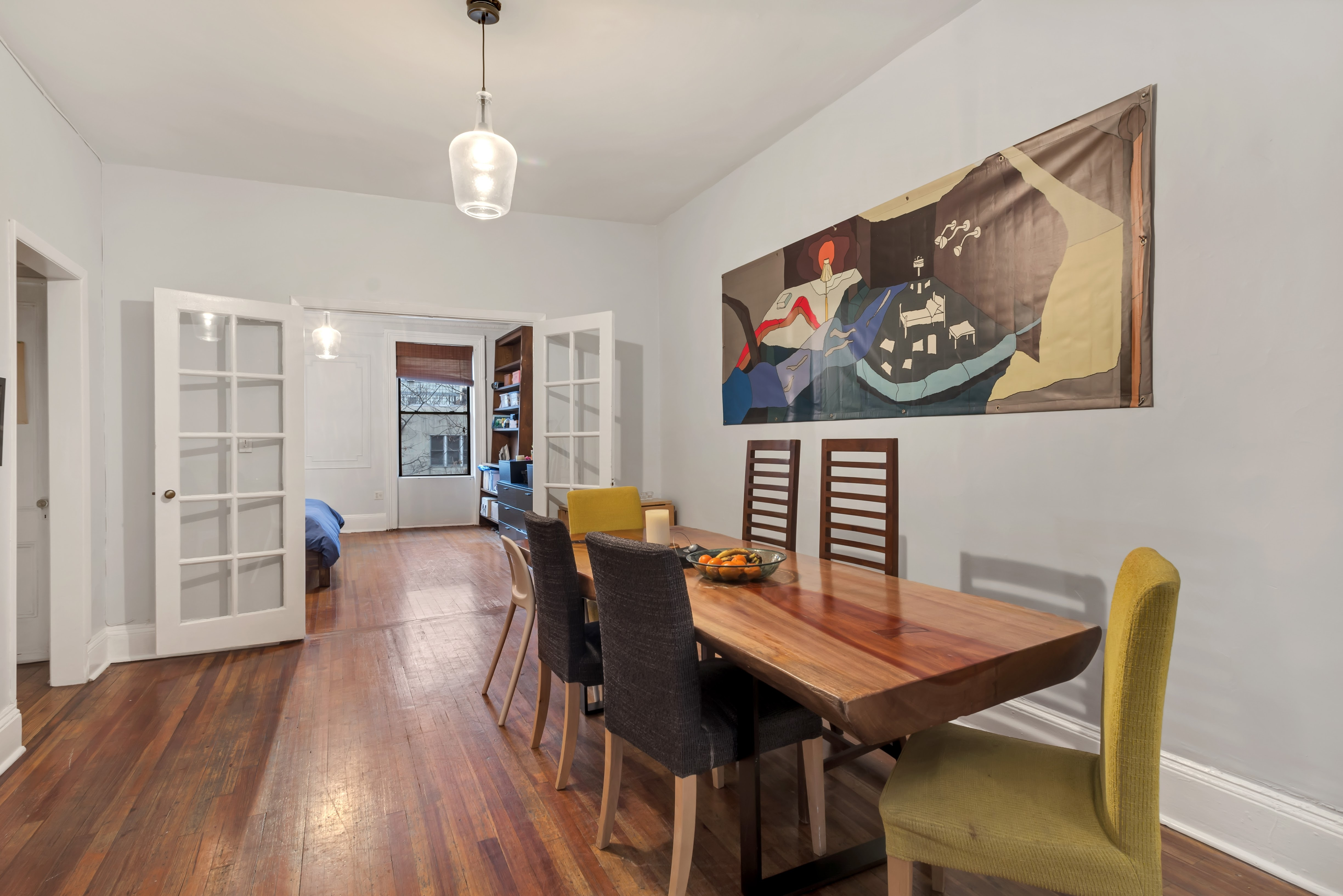 Hell S Kitchen Luxury Real Estate For Sale Christie S International Real Estate