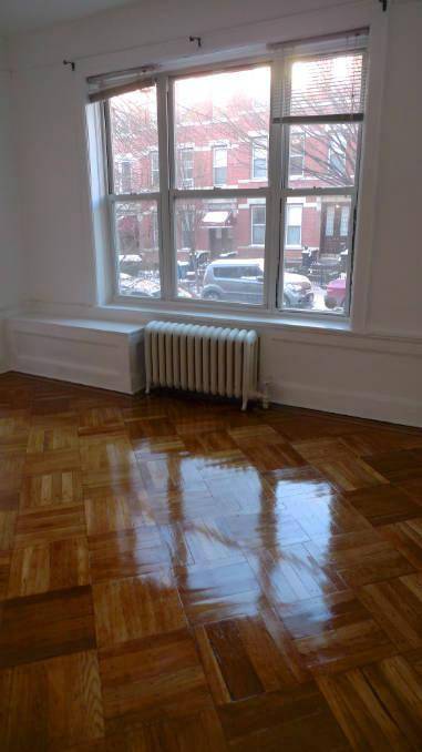 266 12th Street 2 Park Slope Brooklyn NY 11215