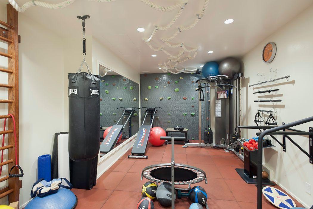 360 Furman Street Interior Photo