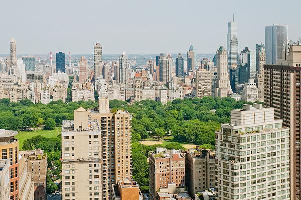 New York, NY New York, NY 10023