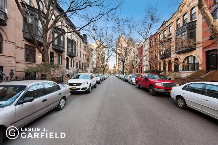 119 East 95th Street Carnegie Hill New York NY 10128