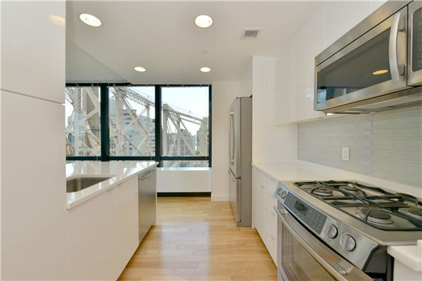1 Apartment in Roosevelt Island