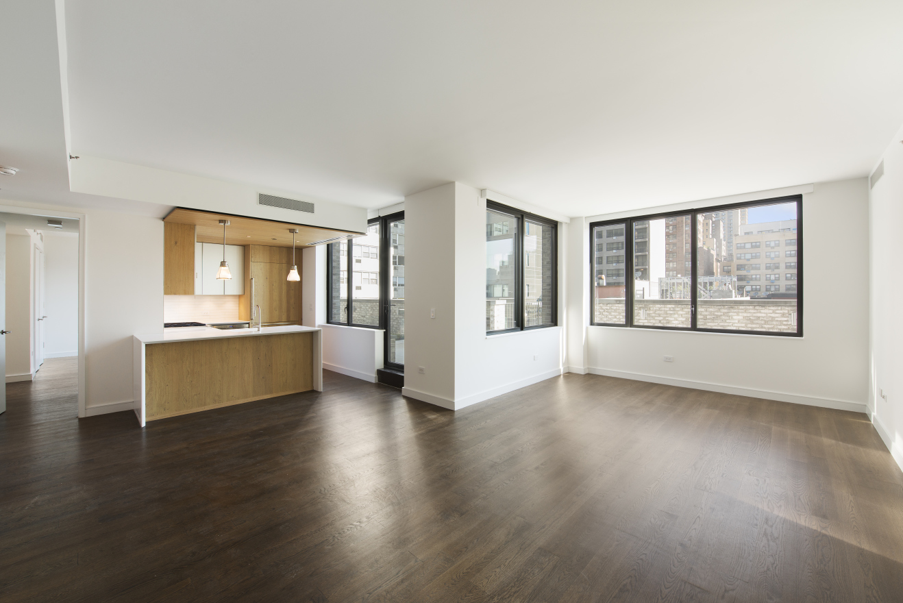 211 East 13th Street New York, NY 10003