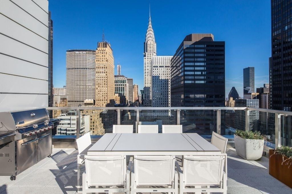 325 Lexington Avenue 31C Murray Hill New York NY 10016