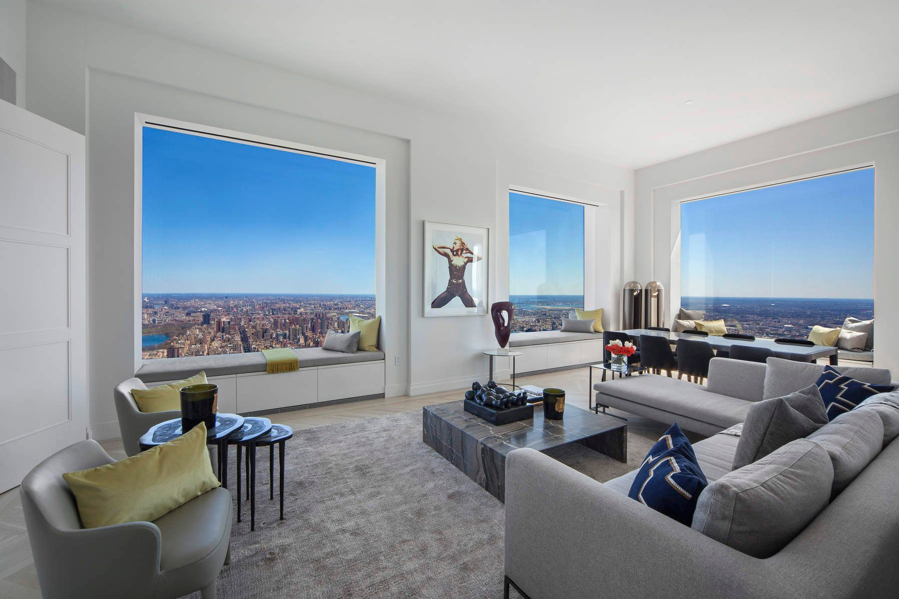 432 Park Avenue  $[@RoomNumber|Room @RoomNumber] Midtown East New York NY 10022