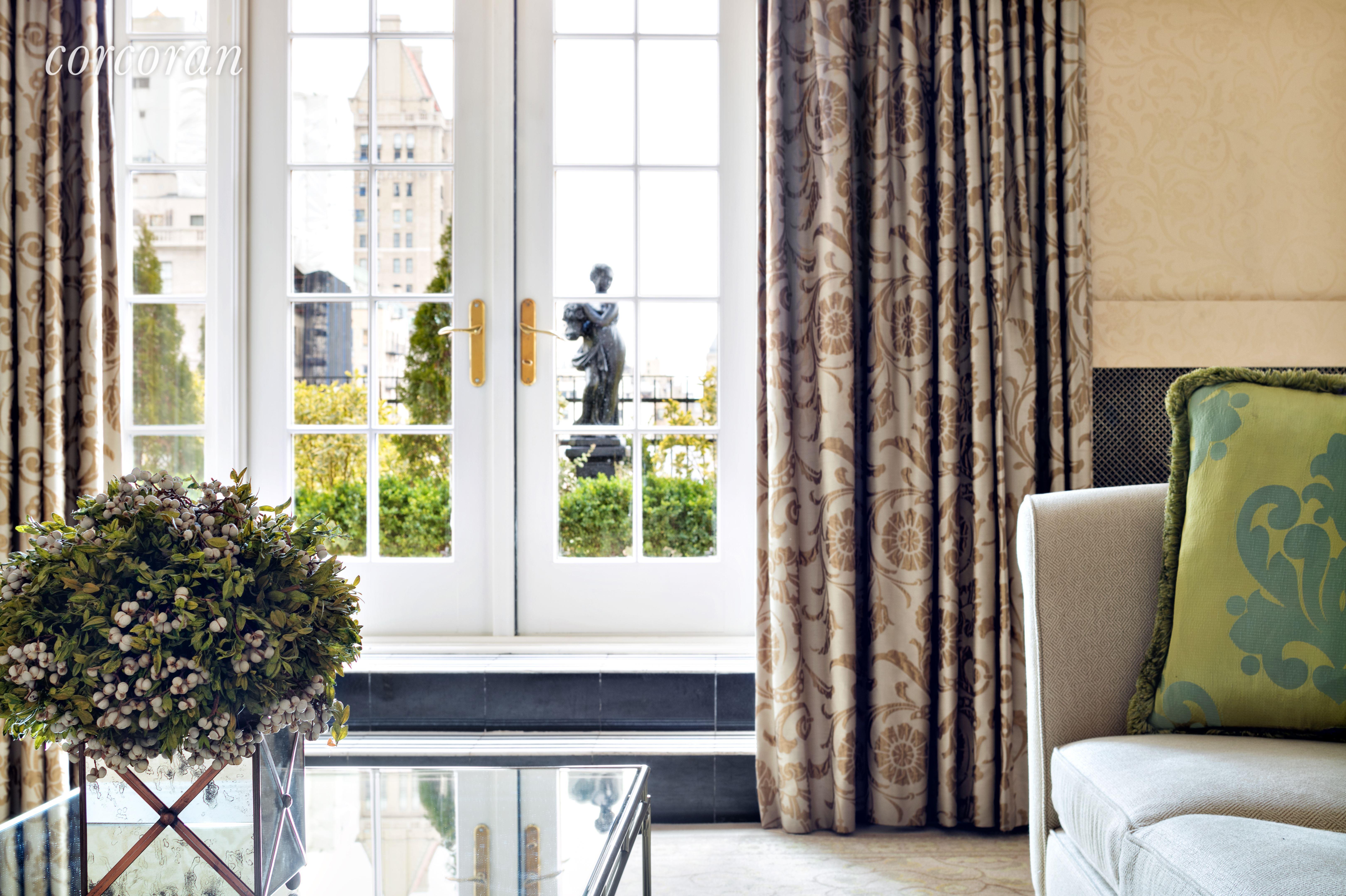 795 Fifth Avenue New York, NY 10065