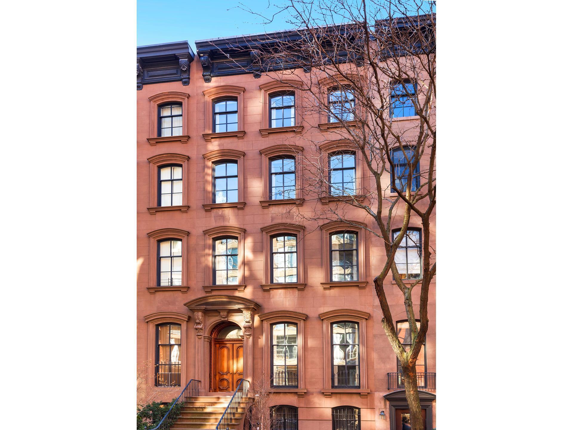 42 West 12th Street New York, NY 10011