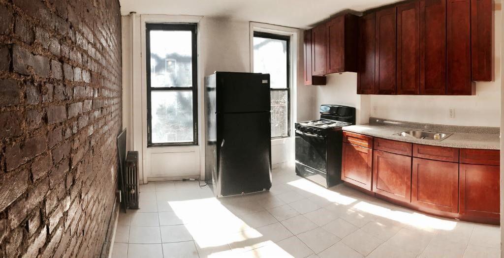 238 8th Street Park Slope Brooklyn NY 11215