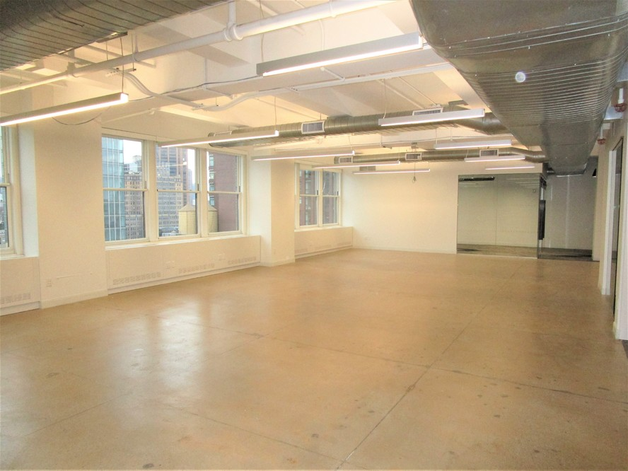 Office Office in Gramercy