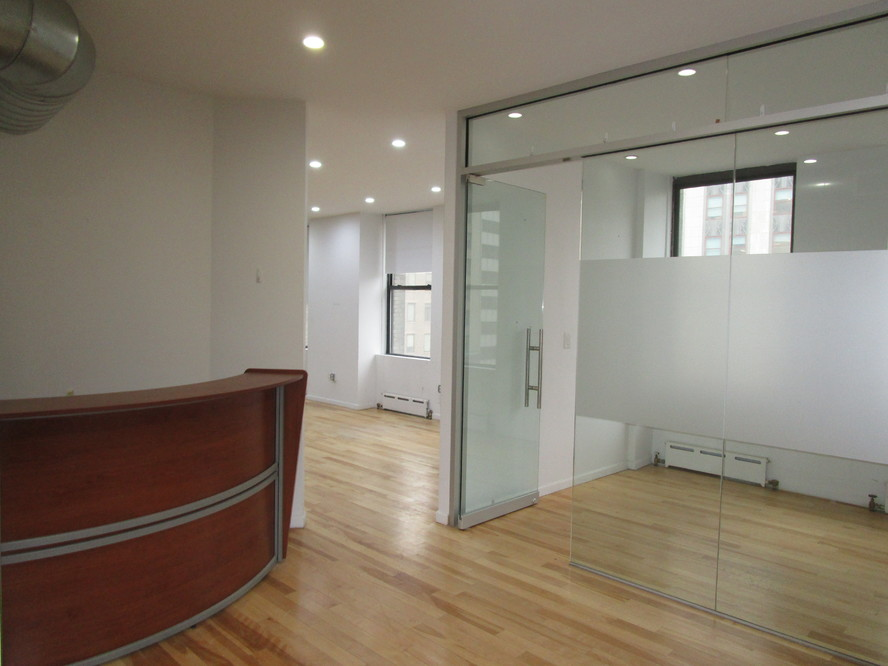 Office Office in Murray Hill / Kip's Bay