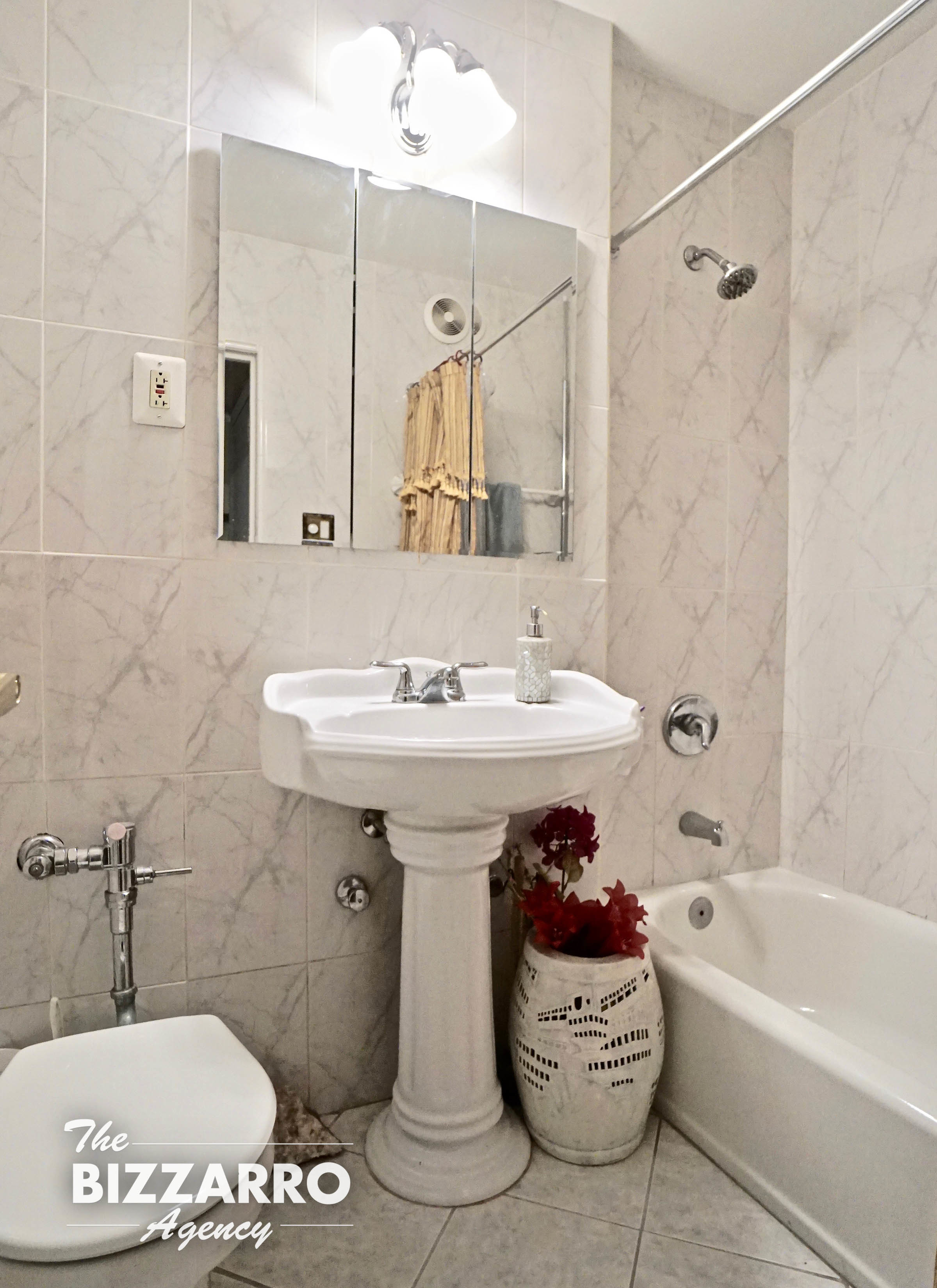 Apartment for sale at 100 Overlook Terrace, Apt 522