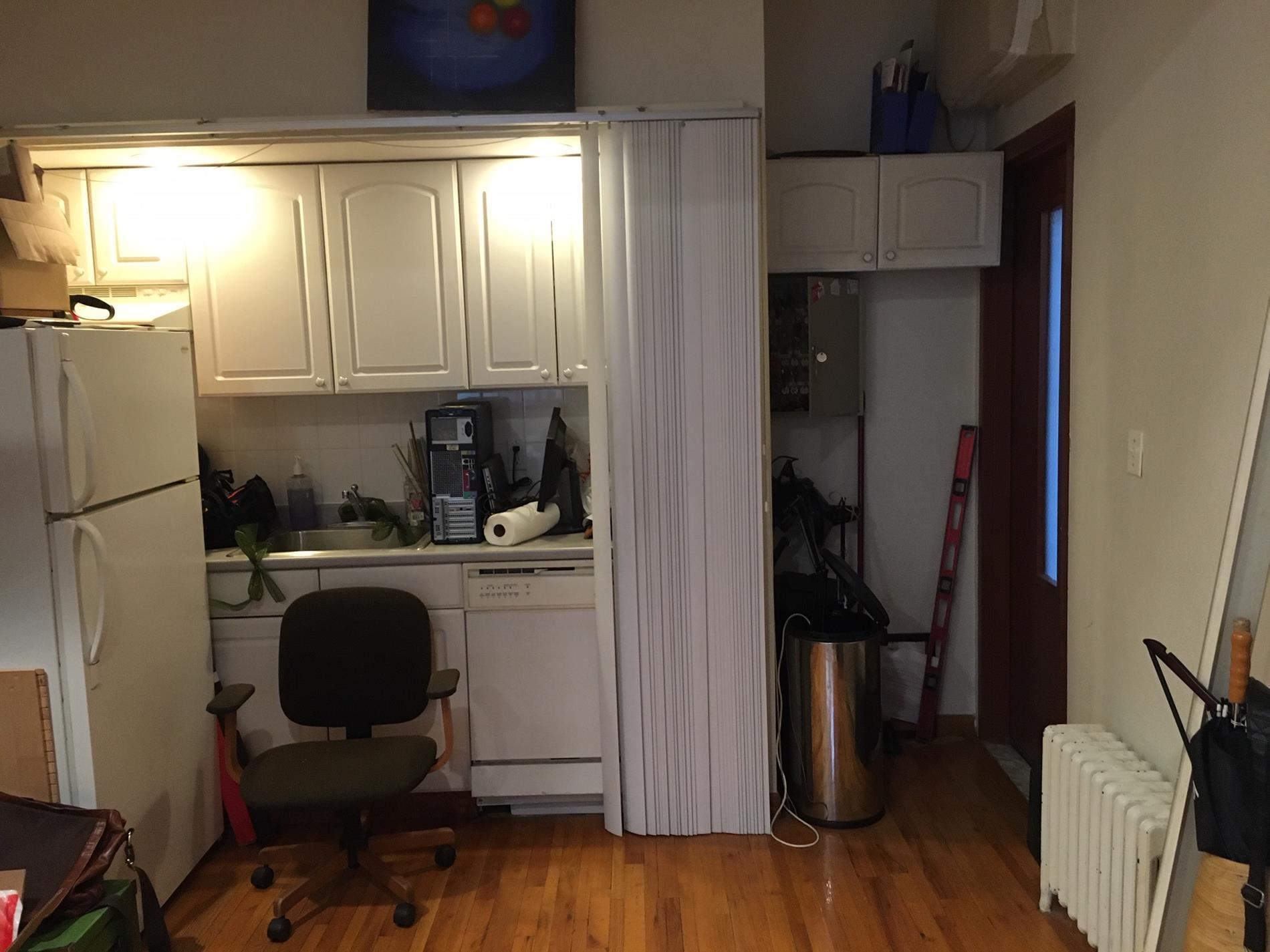 691 Lorimer Street Greenpoint Brooklyn NY 11211