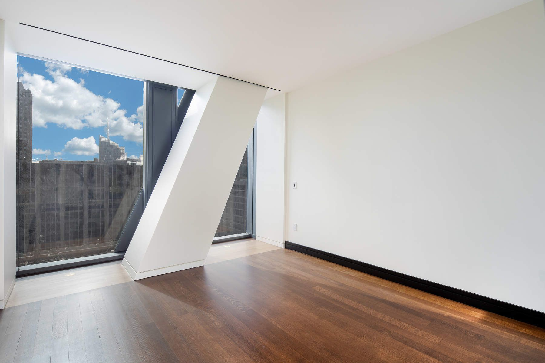 53 West 53rd Street Interior Photo