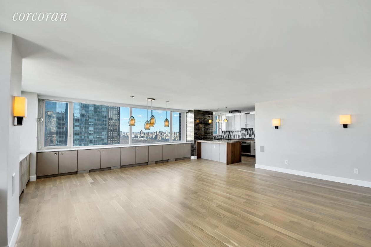 322 West 57th Street New York, NY 10019
