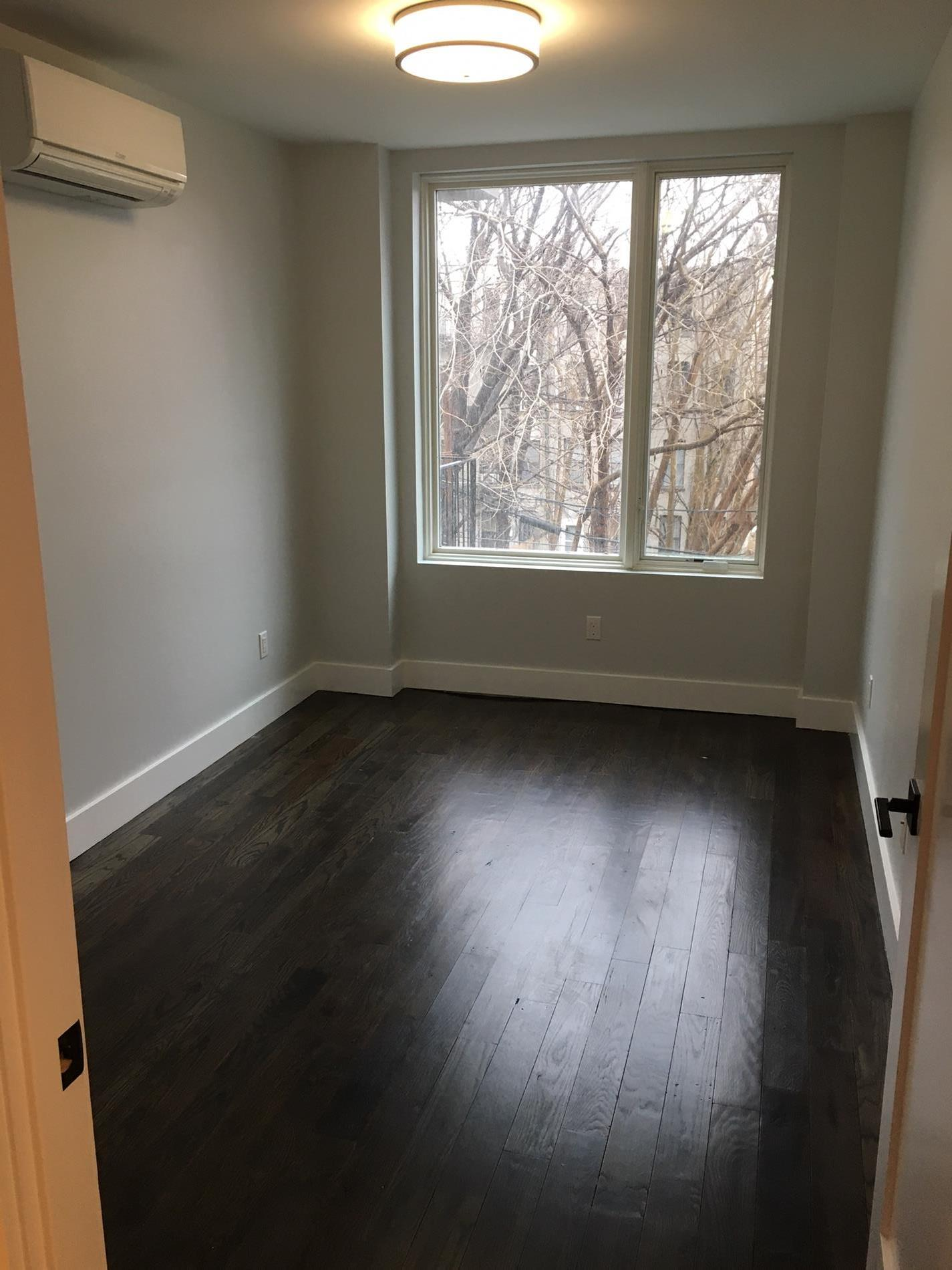 495 Saint Johns Place Crown Heights Brooklyn NY 11238
