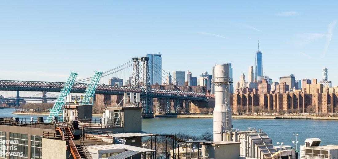 58 Metropolitan Avenue Brooklyn, NY 11249