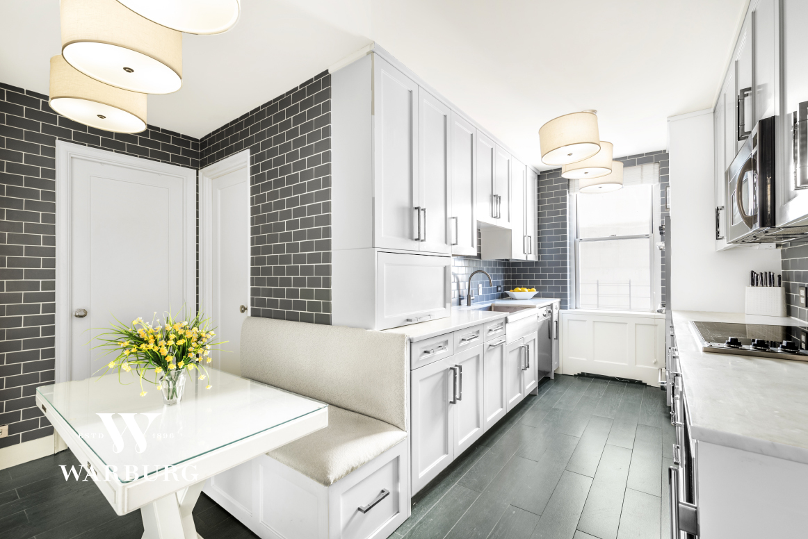 Apartment for sale at 201 East 62nd Street, Apt 15A