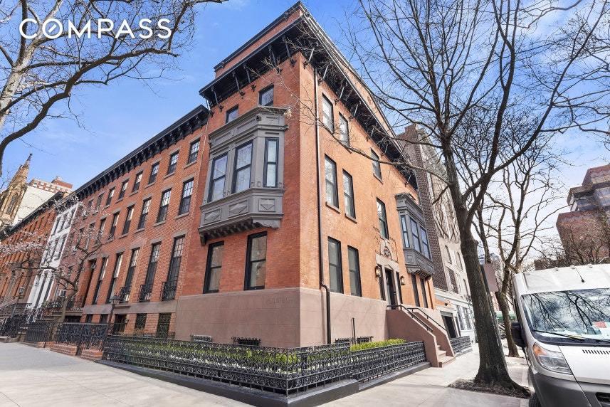 149 Clinton Street Brooklyn, NY 11201