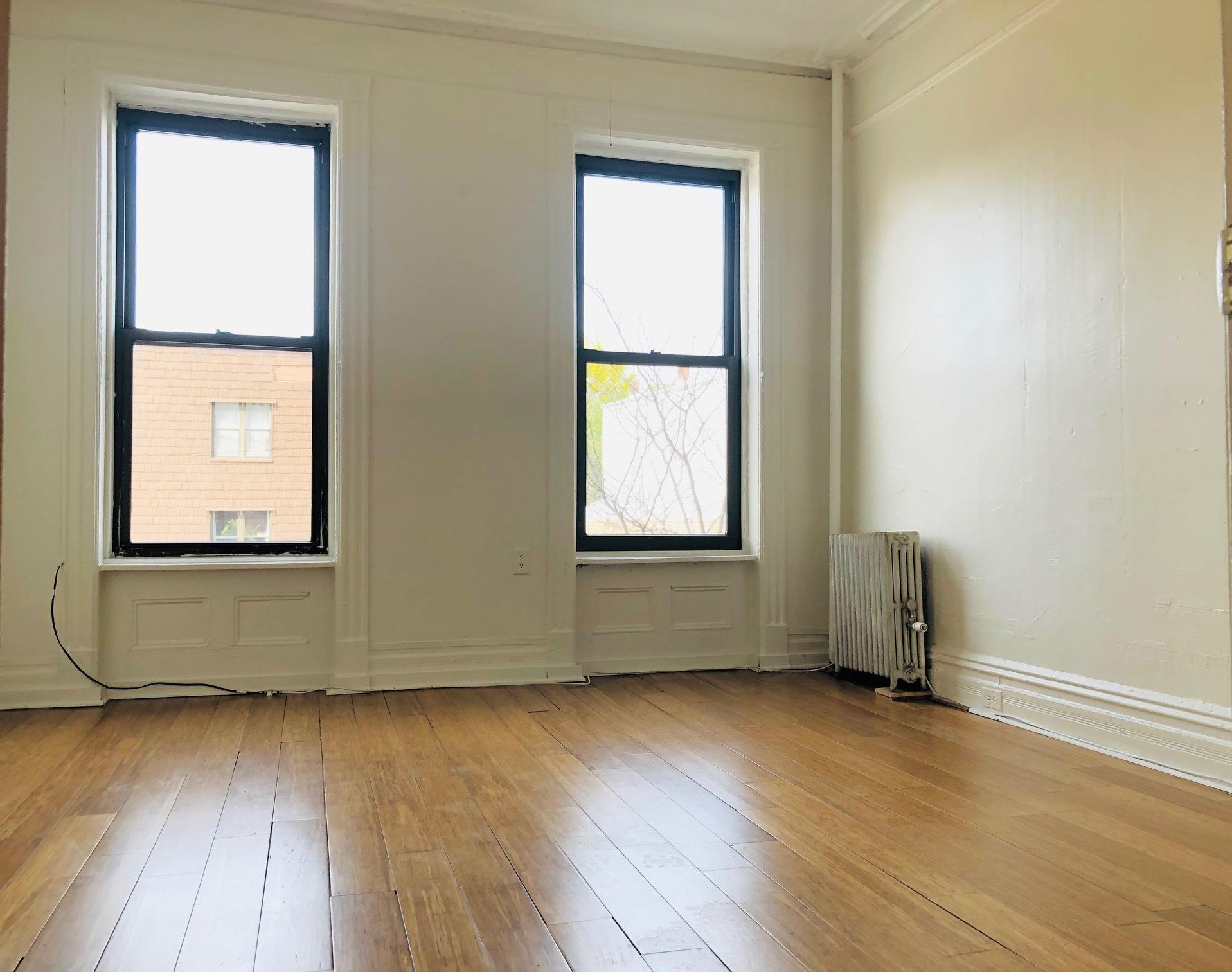 308 Prospect Avenue Park Slope Brooklyn NY 11215