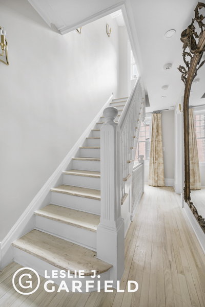 14 Henderson Place Upper East Side New York NY 10028