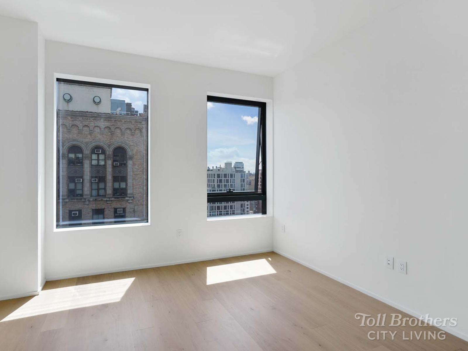 121 East 22nd Street NPH3 Gramercy Park New York NY 10010