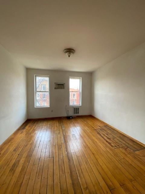 800 Grand Street Williamsburg Brooklyn NY 11211