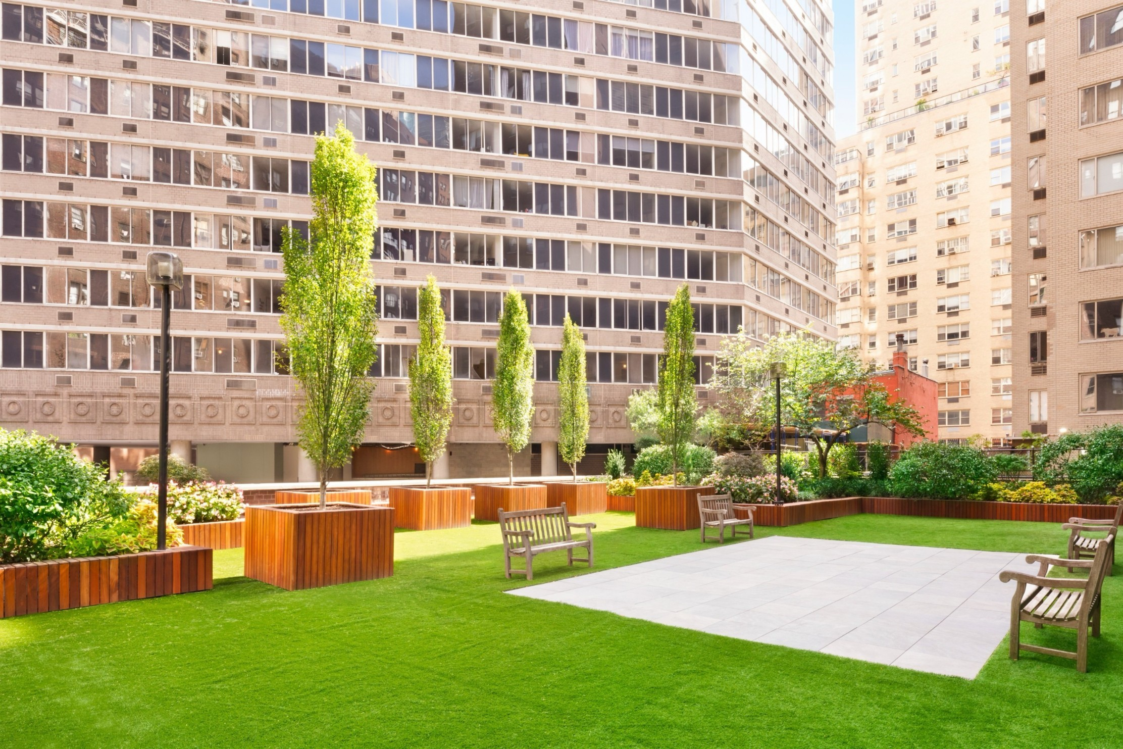 Apartment for sale at 400 East 54th Street, Apt 24H