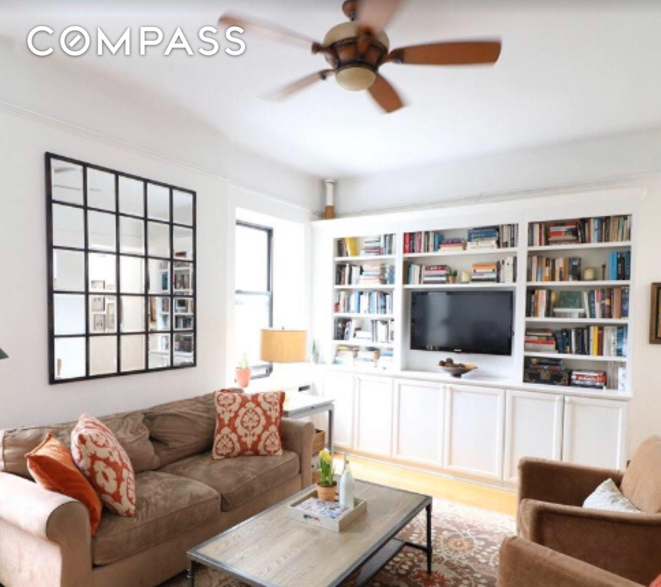 310 West 97th St undefined, NY 10025