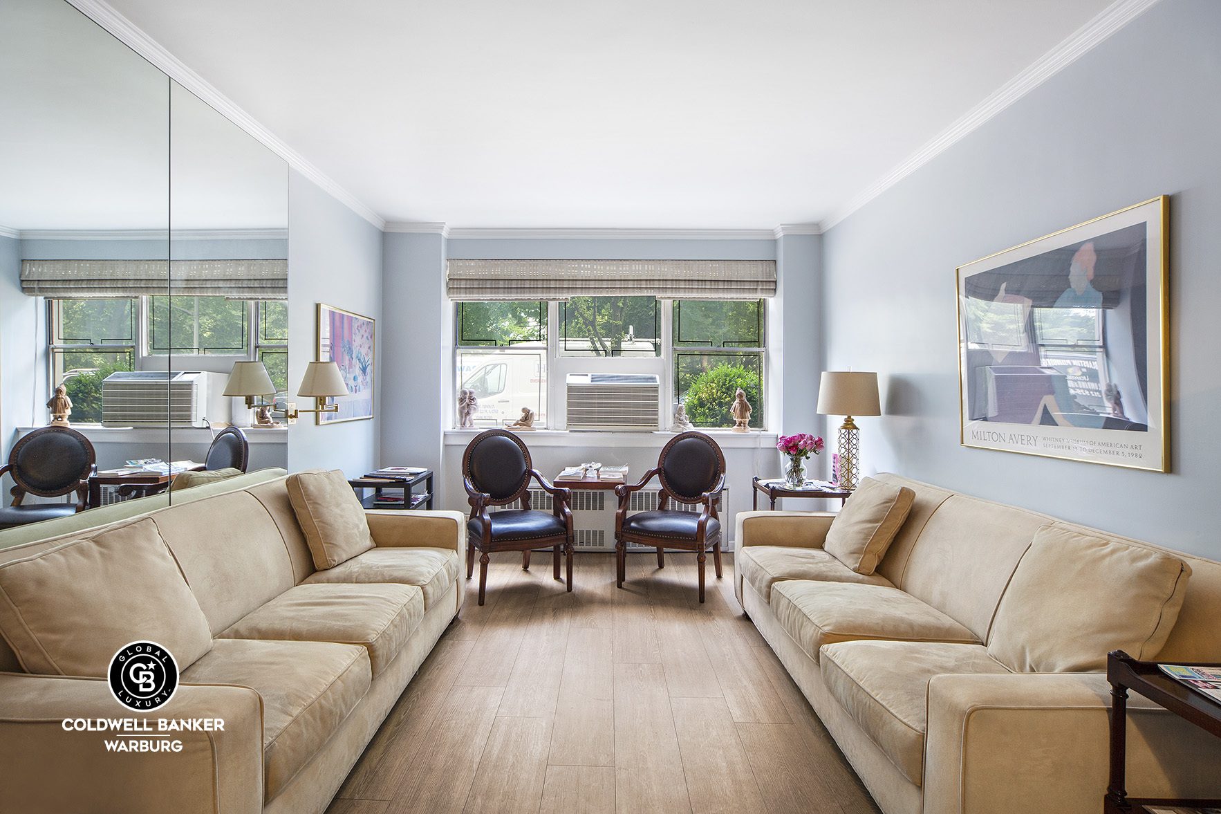 Apartment for sale at 936 Fifth Avenue, Apt Office 1