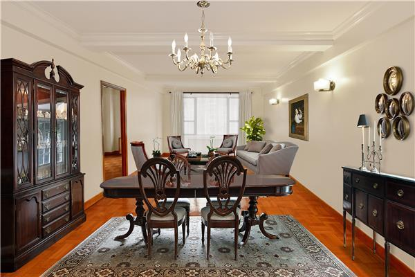 Apartment for sale at 30 East 37th Street, Apt 6J