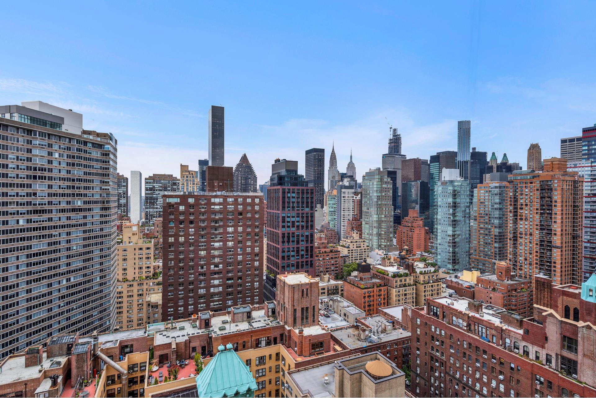 400 East 56th Street New York, NY 10022
