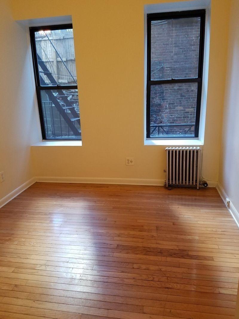 305 East 75th Street Upper East Side New York NY 10021