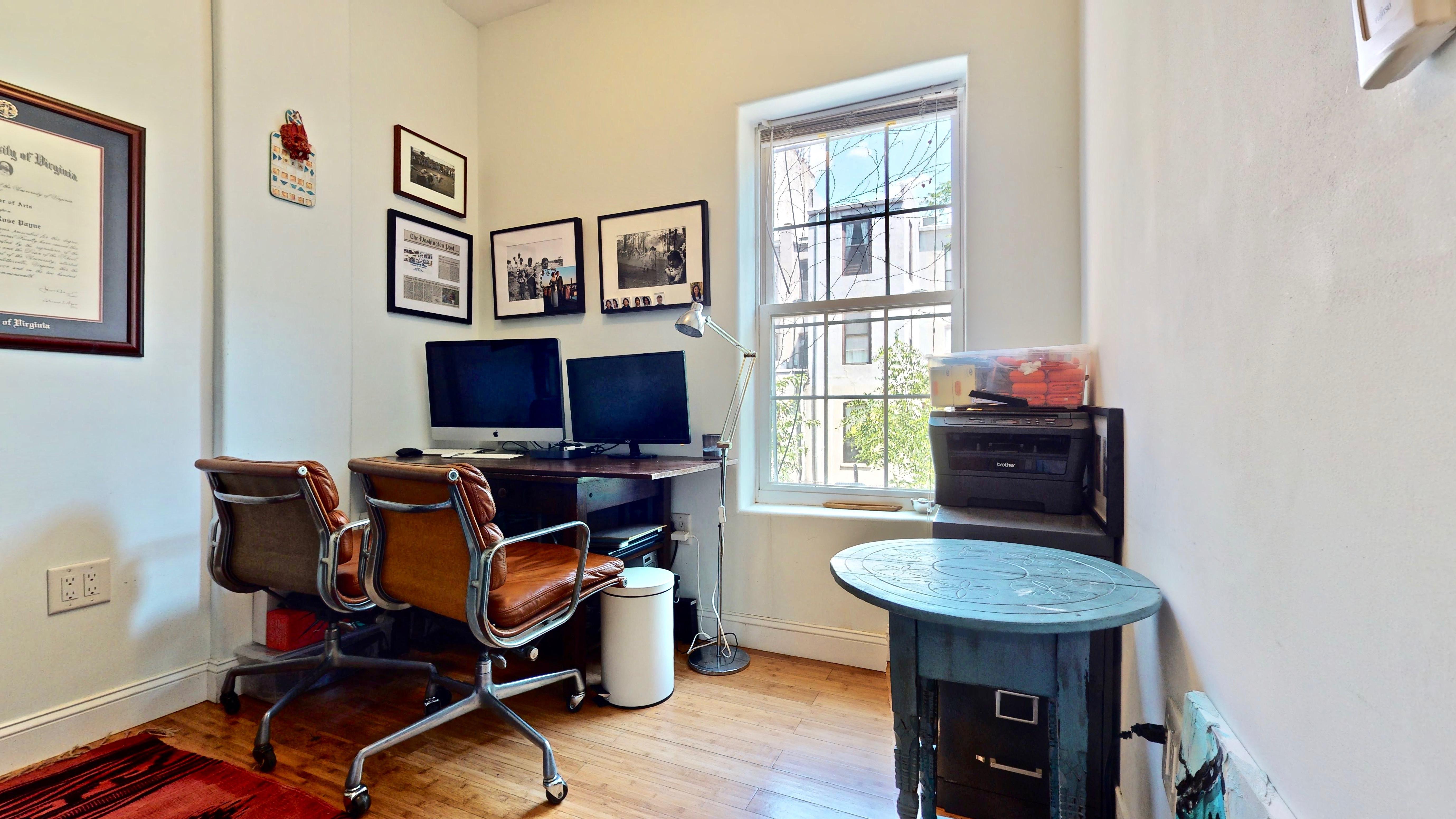 563 West 182nd Street Washington Heights New York NY 10033