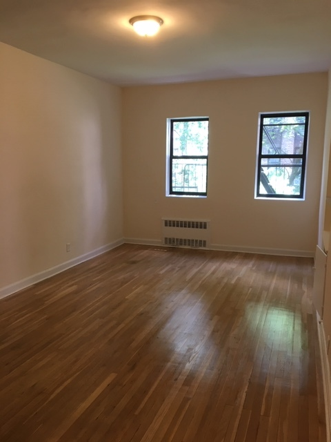 433 East 82nd Street Upper East Side New York NY 10028