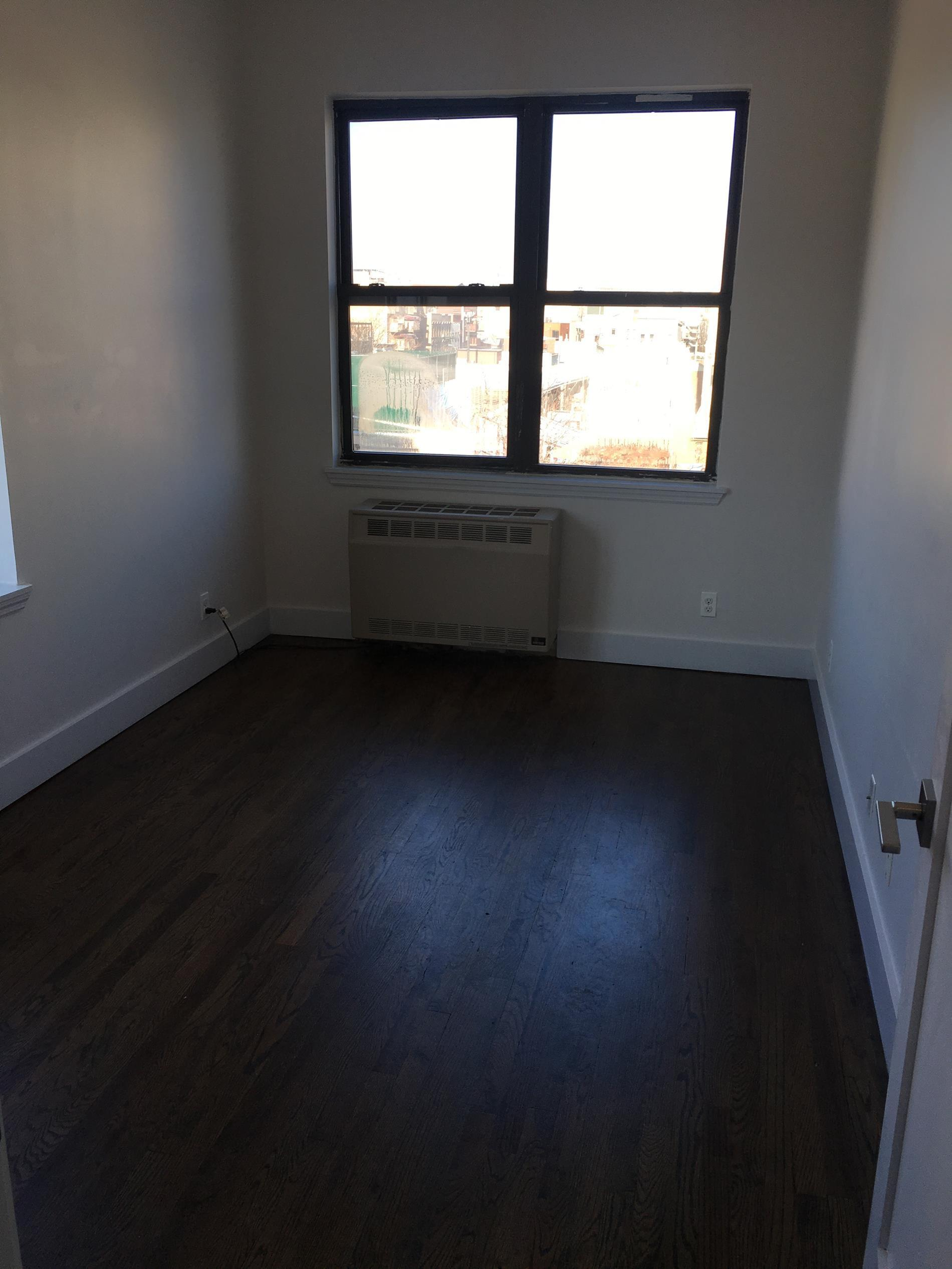 383 Willoughby Avenue Bedford Stuyvesant Brooklyn NY 11205