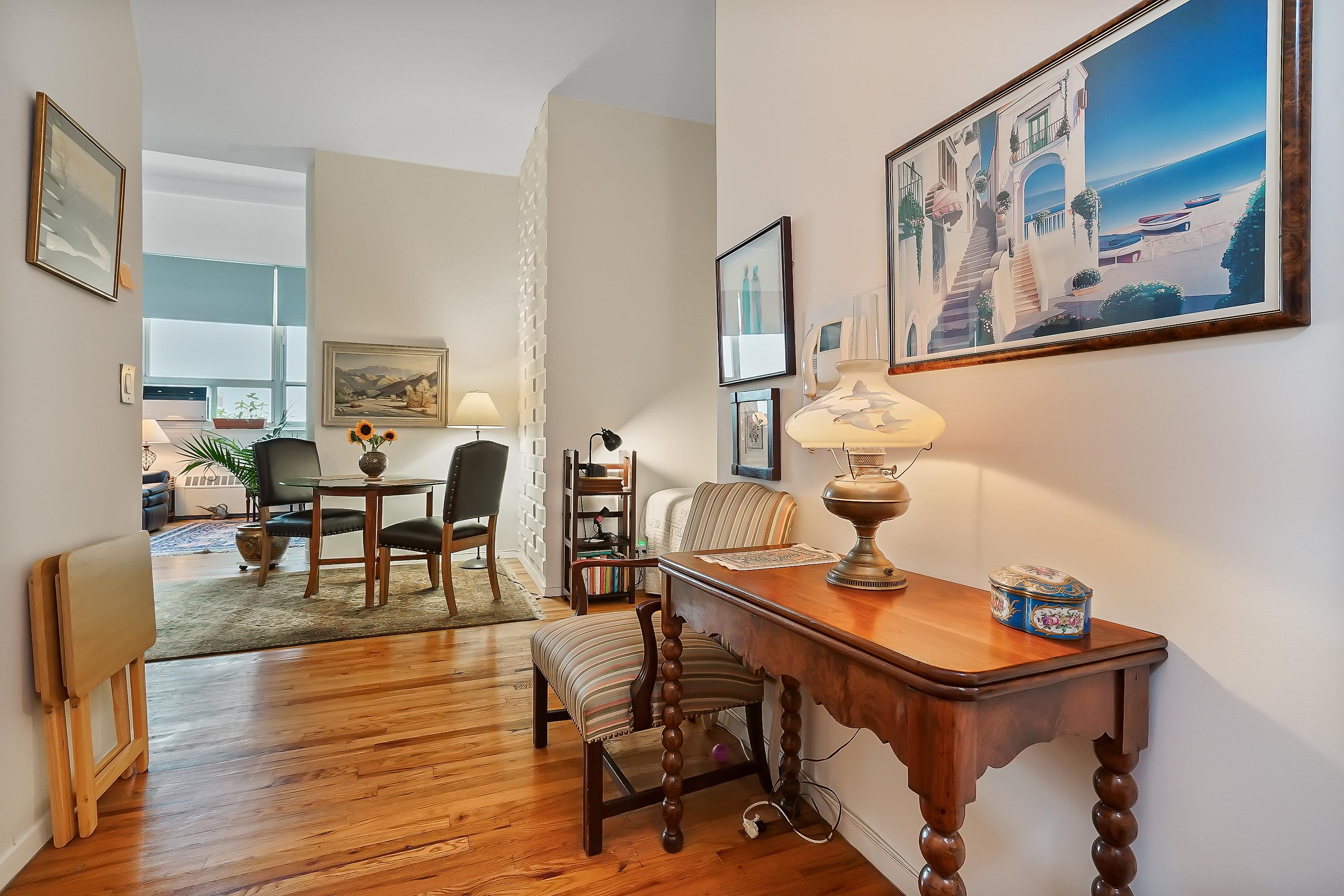 505 Court Street Carroll Gardens Brooklyn NY 11231