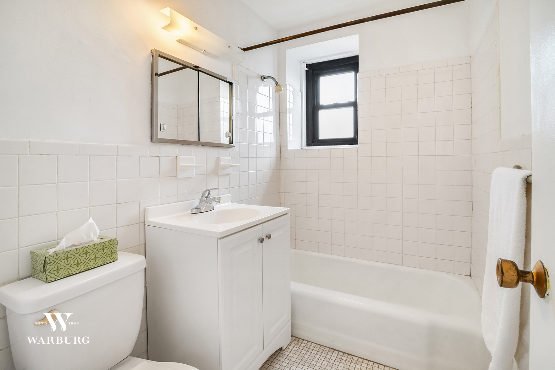 Apartment for sale at 330 Third Avenue, Apt 19A