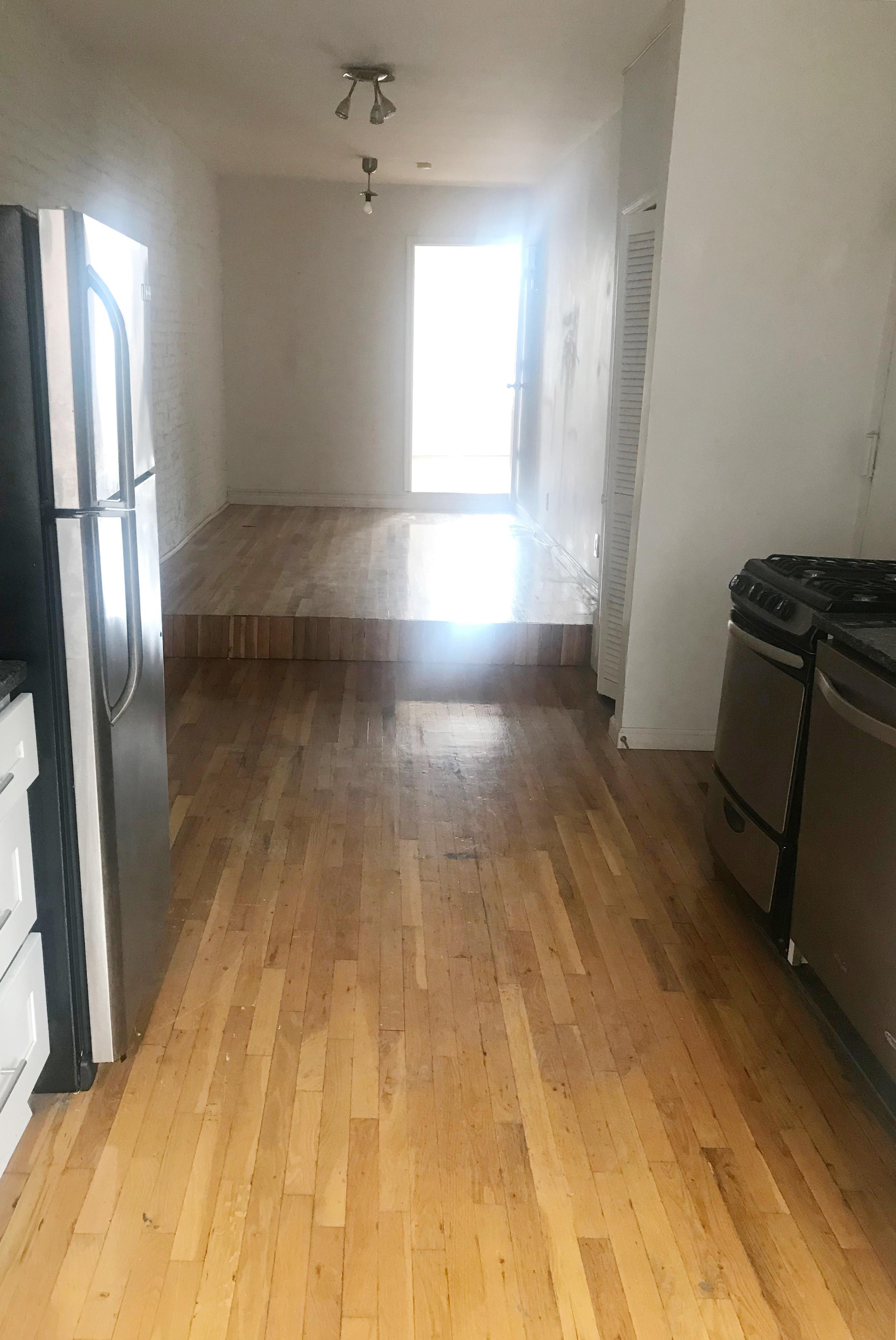 209 4th Avenue Park Slope Brooklyn NY 11217